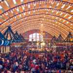 Munich Oktoberfest 2004 – Part III