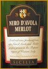 Nero_davola_1