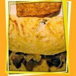 EoMEoTE#11 – Omelette Loving