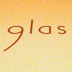 Glas restaurant [CLOSED]