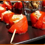 roly-poly-red-pepper-skewers © J Horak-Druiff 2006