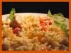 Curried_chicken_salad_1