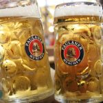 Munich Oktoberfest – 12 essential tips