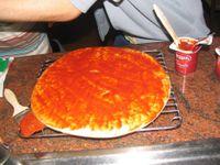 Burgerpizza2