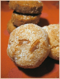 20061009_ebbpparcelcookies1b