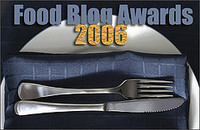 Foodblogawardslogo
