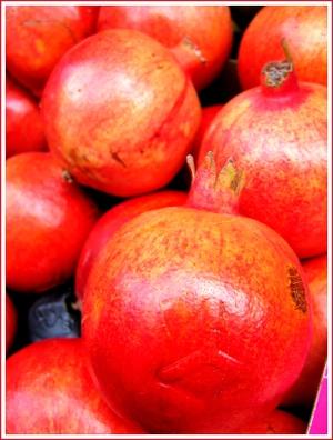 20070407_pomegranates