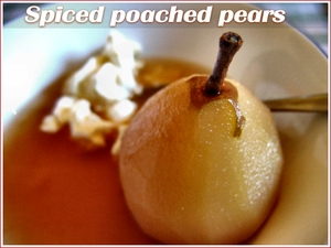 Poachedpears1