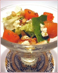 20070619_butternutsaladbowl