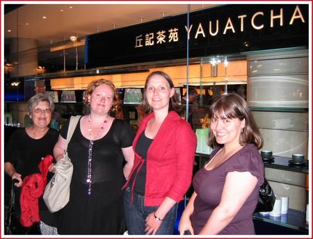 20070613_yauatchagroup