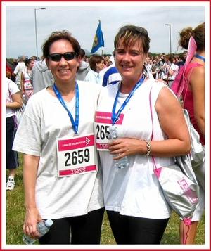 20070715_raceforlifeafterb
