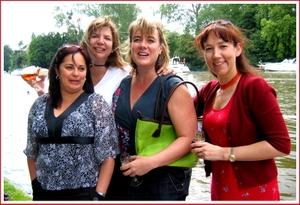20070707_henleygirls
