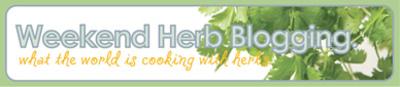 Whb_logo