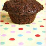 cranberry-apple-bran-muffins