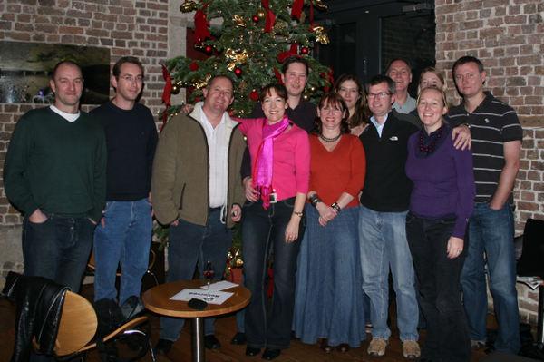 20071208_nickbirthday06_group