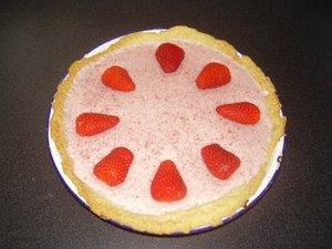Strawberrychiffon