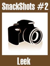 Snackshots2_logo