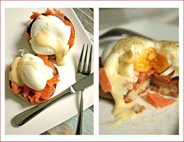 Eggsbenedictcollage