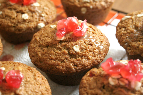 Muffins_cooling_optimised