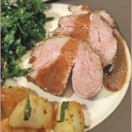 Roast-lamb-with-coffee