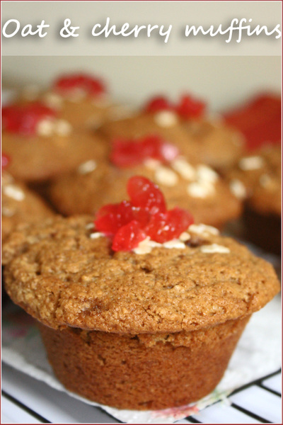 20080426_oat_cherry_muffins_title
