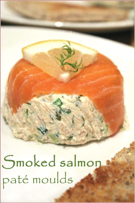 Smoked-Salmon-pate-moulds