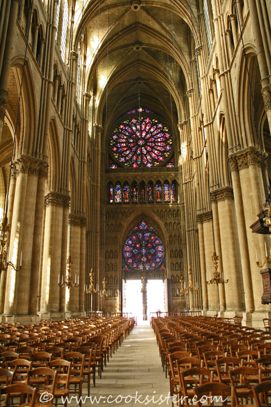 Reims-Cathedral-2007