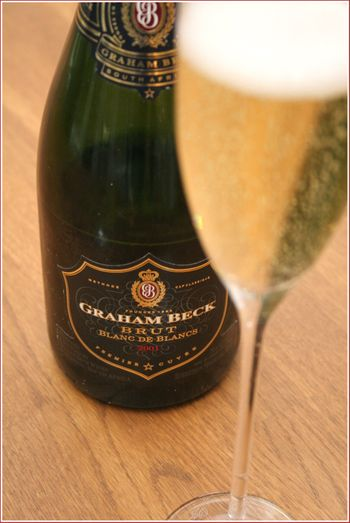 GrahamBeckBrut