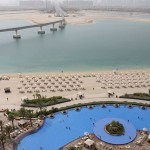 Atlantis The Palm, Dubai – a weekend to remember