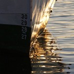 HarbourReflections © J Horak-Druiff 2011