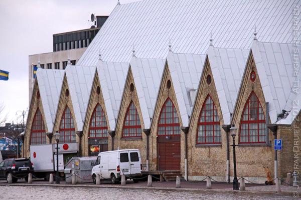GoteborgFeskerforkaExterior2 © J Horak-Druiff 2012