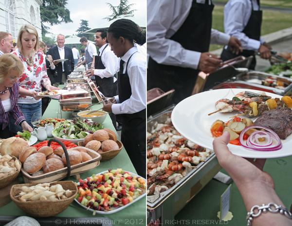 WOSA braai buffet 2 © J Horak-Druiff 2012