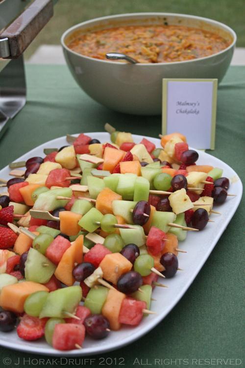 WOSA braai fruit © J Horak-Druiff 2012