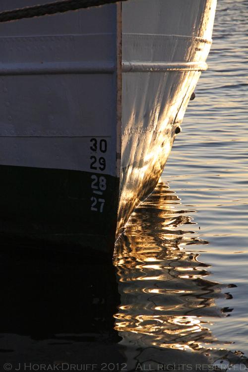 Gothenburg Reflections © J Horak-Druiff 2012