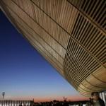 LondonOlympicVelodrome © J Horak-Druiff