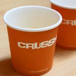Crussh, Jubilee Place