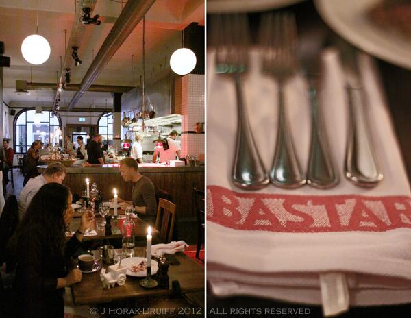 Bastard Malmo interior © J Horak-Druiff 2012