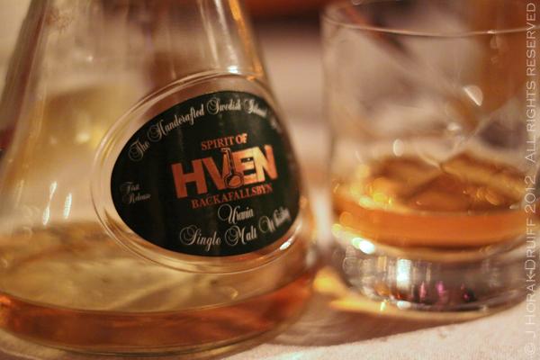 Malmo crayfish party whisky © J Horak-Druiff 2012