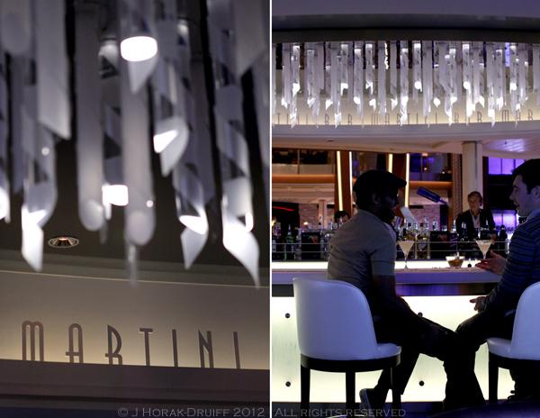 Celebrity Reflection Martini Bar 1 © J Horak-Druiff 2012