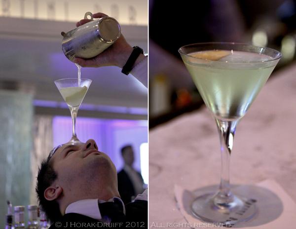Celebrity Reflection Martini Bar 2 © J Horak-Druiff 2012