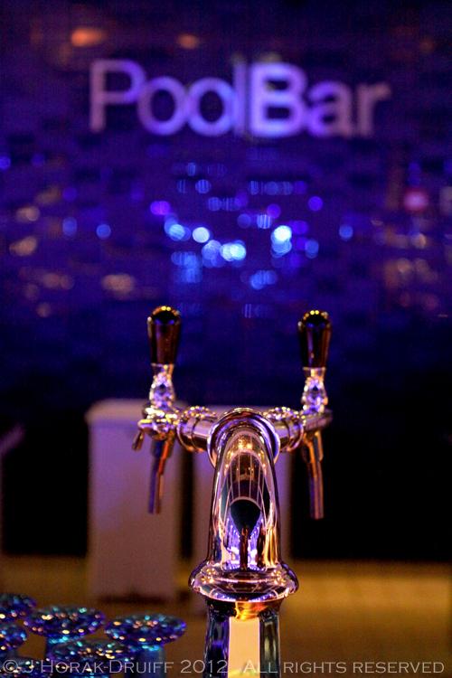 Celebrity Reflection Pool bar © J Horak-Druiff 2012