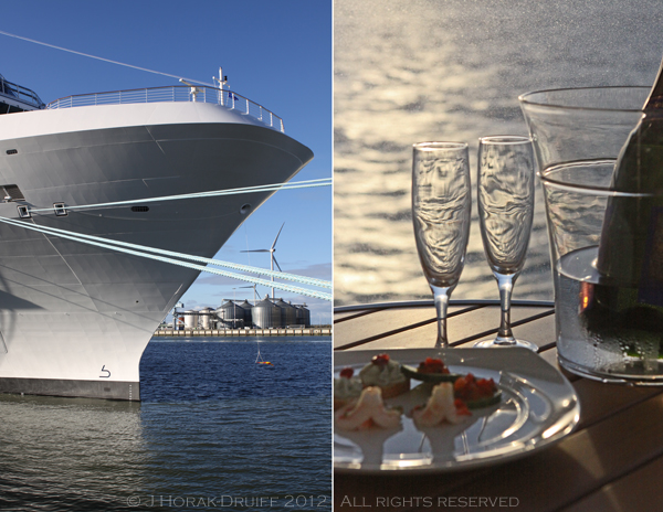 15 Best Cruises for Couples | U.S. News Best Cruises