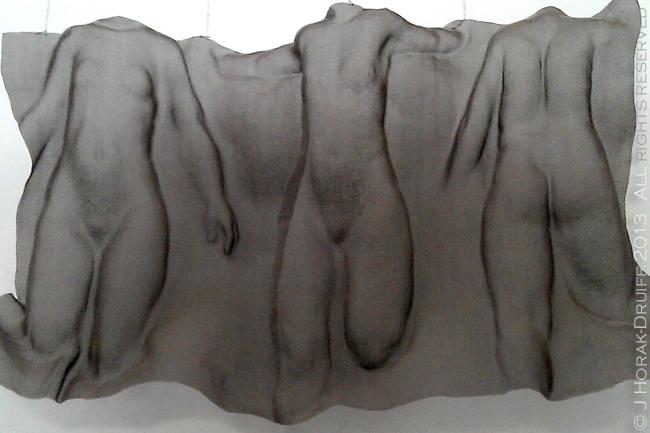 MalmoWireSculpture © J Horak-Druiff 2013