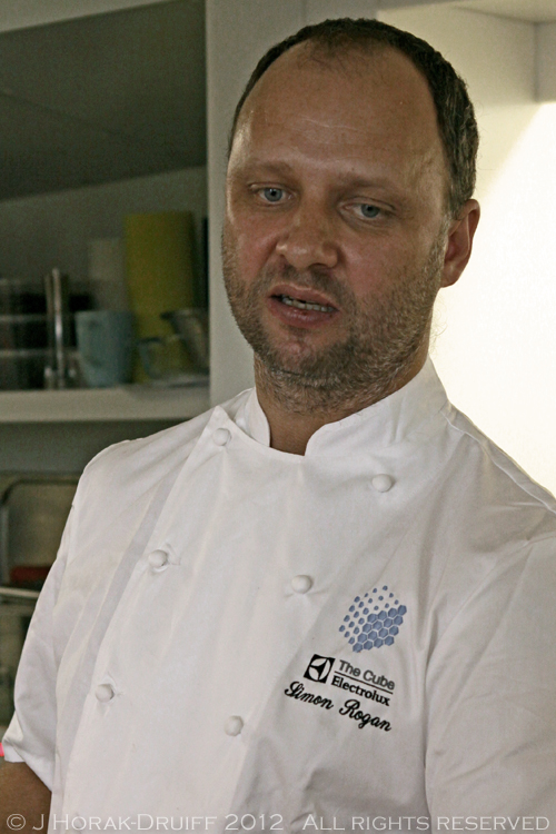 The Cube Simon Rogan 1 © J Horak-Druiff 2012
