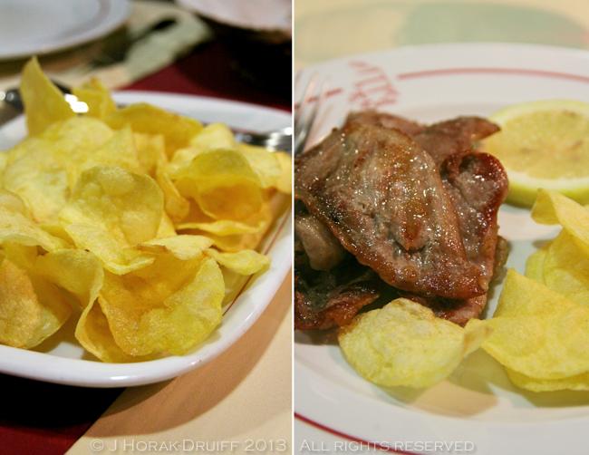 Portugal Atalha pork © J Horak-Druiff 2013