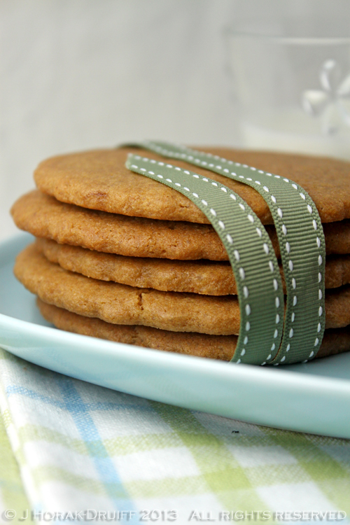 GingerbreadCookiesFinal