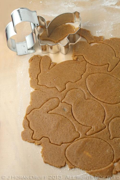 Gingerbreadcookiescutouts © J Horak-Druiff 2/013