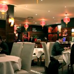 Imperial China review – a hit and miss affair