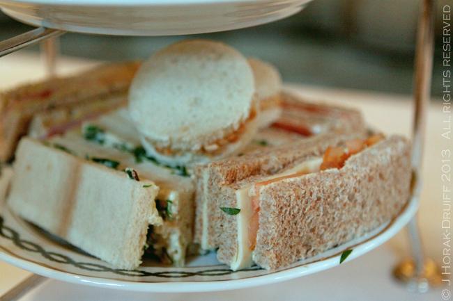 MilestoneSandwiches1 © J Horak-Druiff 2013