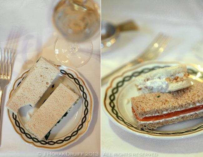 MilestoneSandwiches2 © J Horak-Druiff 2013